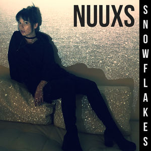 NUUXS - Snowflakes