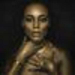 Basheba - Platinum & Gold