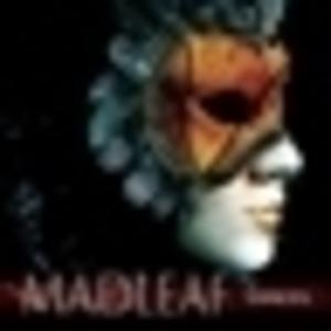 Madleaf - Velvet
