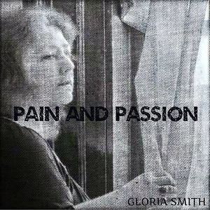 Gloria Glo Smith  - IT AIN'T GOIN' DOWN