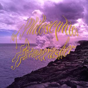 Surf Philosophies - Bonecrusher