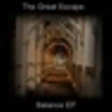 The Great Escape - Lies