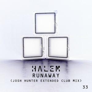 Josh Hunter - Runaway (Josh Hunter Club Mix)
