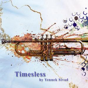 Yennek Sivad - Timeless