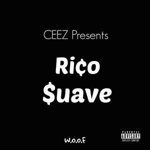 CEEZ - Ceez - Rico Suave