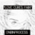 DNBINPROCESS - Love Cures Pain (Dubstep)