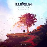 ILLENIUM - Afterlife (feat. Echos) (Dabin Remix)