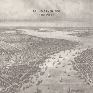 Bruno Sanfilippo - The Poet