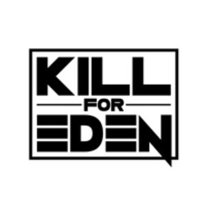 Kill For Eden - Love You So