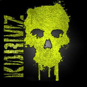 LAP - Killer Drumz