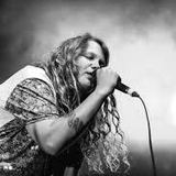Amazing Beats - Kate Tempest Interview