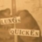 Lanterns on the Lake - Lungs Quicken