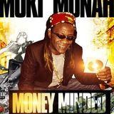 Muki Munah - FUCKEM