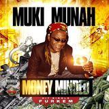 Muki Munah - MATINGA MATINGA