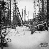 False Hopes - Shambles