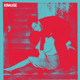 Krause - Let Off Steam