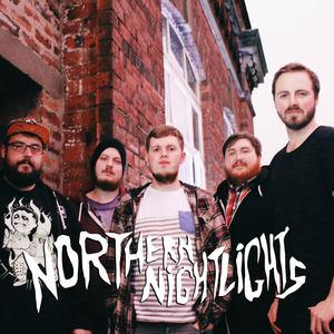 Northern Nightlights - Such a Shame