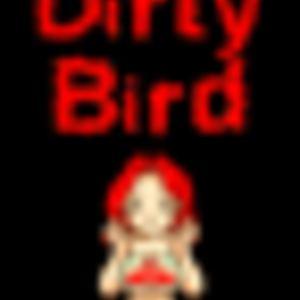 ROGUE - Dirty Bird