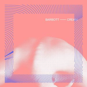 Barbott - Cream
