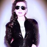 Giulia Mihai - FAVE- I NEED YOUR LOVE