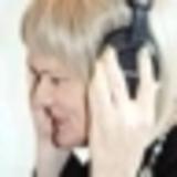 Chrissie Cochrane - The Little Voice