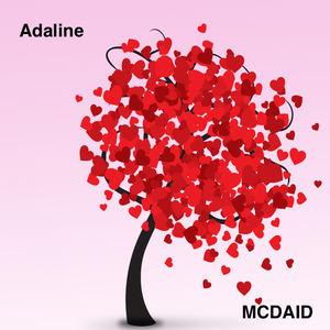 MCDAID - Adaline
