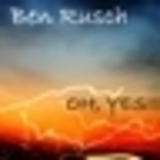 Ben Rusch - The ghost of you is the heart of me