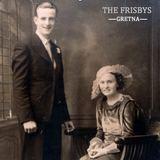 The Frisbys - Gretna