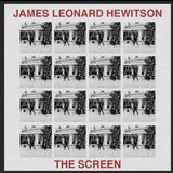 James Leonard Hewitson - The Screen