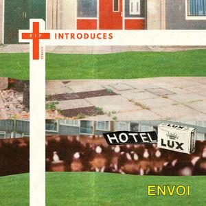 Hotel Lux - Envoi