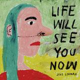 Jens Lekman - Jens Lekman - 'What's That Perfume That You Wear' single (Secretly Canadian)