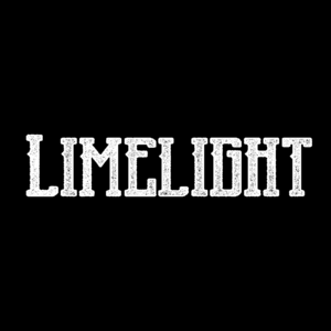 The Phloozies - Limelight