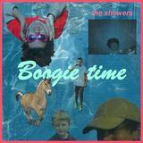 The Showers - Boogie Nina