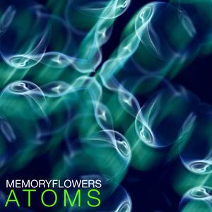 Memory Flowers - Atoms