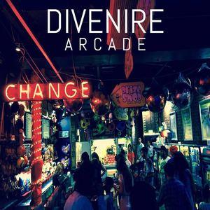Divenire  - Arcade