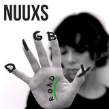 NUUXS - Digby Road