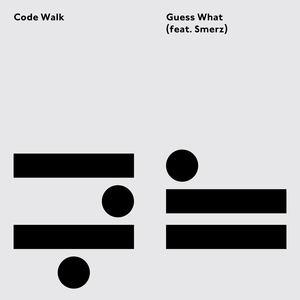 Code Walk