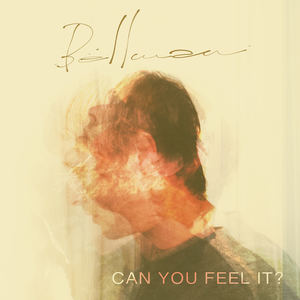 Bellman - Can You Feel It?