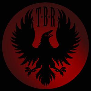 The Broken Ravens - Dead Rose
