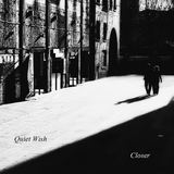 Quiet Wish - Stone Wall