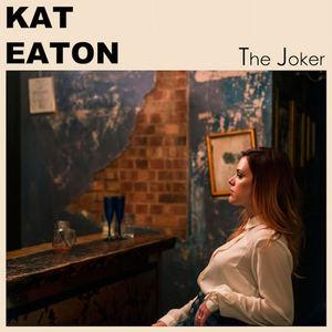 Kat Eaton