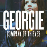 Georgie - Company Of Thieves