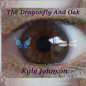 Kyle Johnson - Seek Your Truth