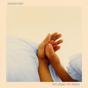 Cameron Avery
