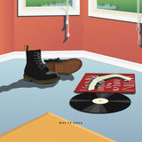 Hippo Campus - Way It Goes (Radio Edit)