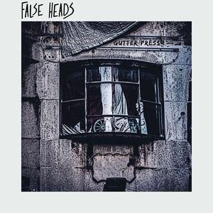 False Heads - Twentynothing