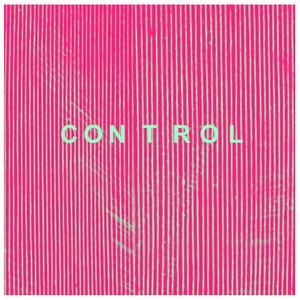 Tigercub - Control (Radio Edit)