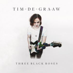 Tim De Graaw - Ivory