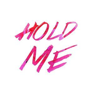 Ausha - Ausha- Hold Me