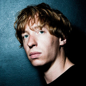 Daniel Avery - 'Drone Logic' (Radio Edit)' (Phantasy/Because Music)